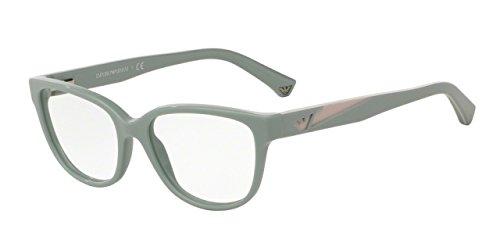 emporio-armani-ea-3081-eyeglasses-5512-sage-52-16-140