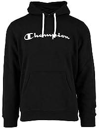 b9600959 Amazon.co.uk: Champion - Sportswear / Men: Clothing