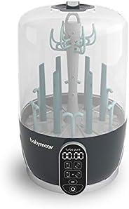 Babymoov Turbo-Pure Baby Bottle Steriliser