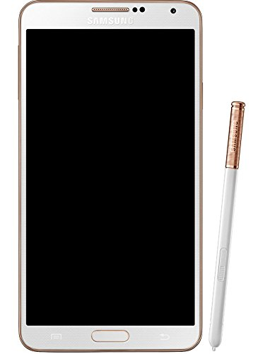 samsung-galaxy-note-3-57-inch-32-gb-sim-free-smartphone-gold-certified-refurbished