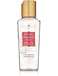 Guinot Hydra Demaquillant Yeux 100 ml