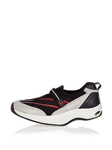 Bild von Chung Shi Männlich Comfort Step Level 1 Aqua Sneaker Low