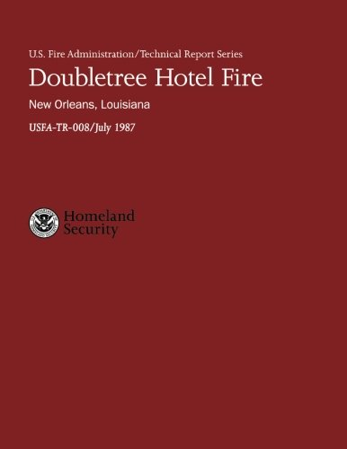doubletree-hotel-fire-new-orleans-louisiana