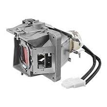 BenQ Lampe de rechange de projecteur pour mu686/706