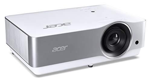 Acer VL7860 DLP Projektor – Native 4k UHD - 3