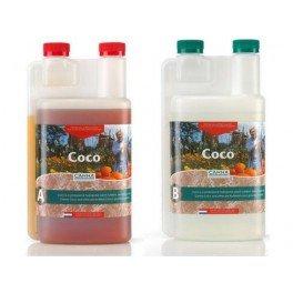 COCO A+B - 1 litre CANNA