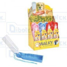 Camon - Pet Feeding Bottle - CW212 1 Ciotola 750,00 ml