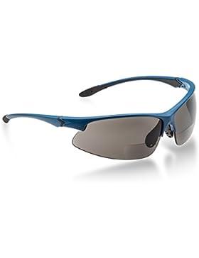 Gafas de Lectura bifocales Gafas de sol Gafas deportivas para hombre y mujer
