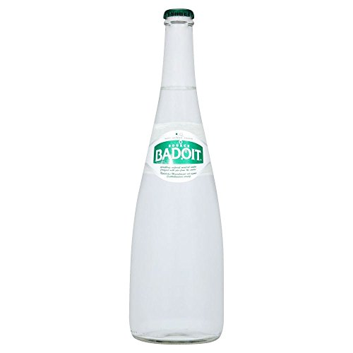 badoit-natural-del-agua-con-gas-750ml-paquete-de-6