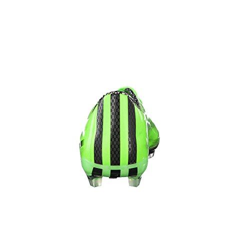 F30 Solares Herren Núcleo Negro Negro Adidas Núcleo Verde Fg UFnw5xzOz