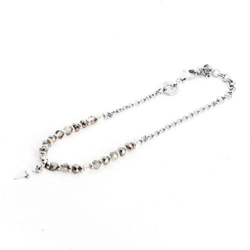 cesare-paciotti-jewels-armband-dress-unisex-silber-jpbr1118b