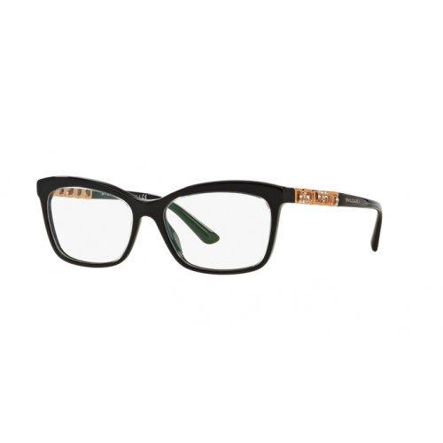 bulgari-brillen-fur-frau-4116b-5383-crystal-black-kunststoffgestell-54mm