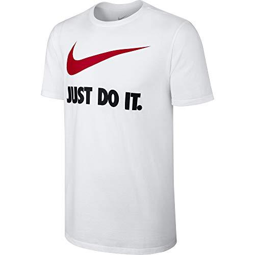 79db60543d1 Nike new fashion the best Amazon price in SaveMoney.es