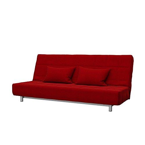 Divano Letto Ikea 99 Euro.Soferia Fodera Extra Ikea Beddinge Divano Letto A 3 Posti Tessuto