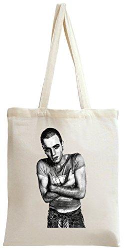 Ewan McGregor Tote Bag -