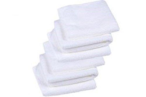 deleor-bionica-mikro-panno-pulitore-per-cuscini-pulitore-detergente-per-cerchi-smacchiatore-argento-