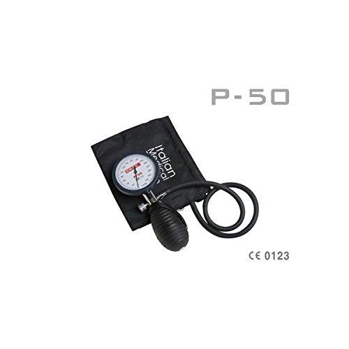 CA-MI - Sfigmomanometro professionale - modello...