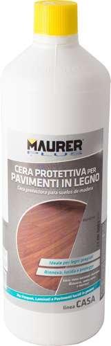 cera-protettiva-per-pavimenti-in-legno-1lt