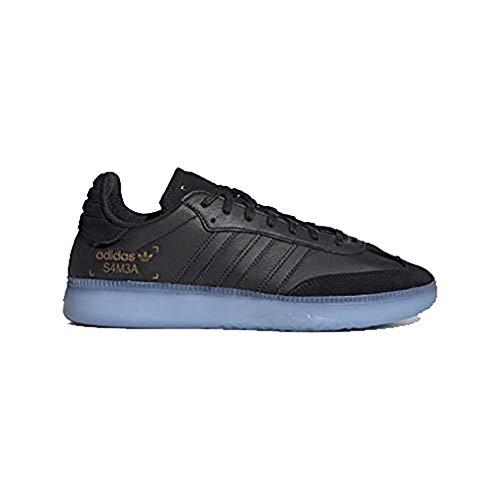 Shoes for men ADIDAS ORIGINALS SAMBA RM BD7476