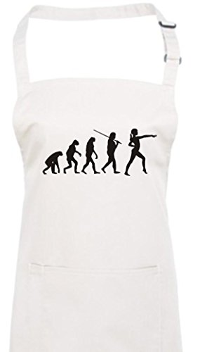 Tanz Nussknacker Kostüme (Krokodil Kochschürze Evolution Gymnastik Tanz Akrobatik Bodenturnen Ballet, Farbe)