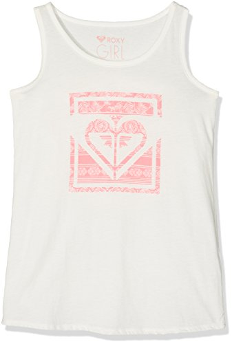 roxy-ragazza-rainytrpclwaxhe-maglietta-ragazza-rainytrpclwaxhe-marshmellow-taglia-12-large
