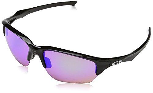 Oakley Herren Flak Beta Oo9363 936304 64 Mm Sonnenbrille, Schwarz (Negro), 0