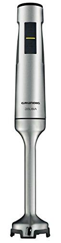 Grundig - Bl 8680 delisia