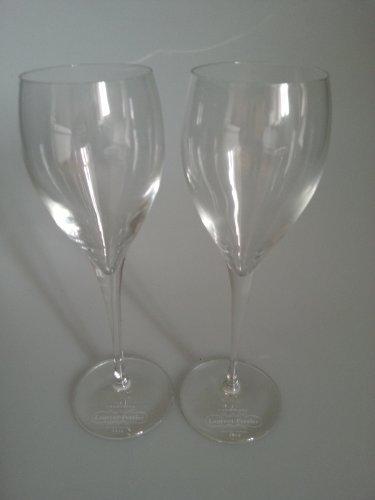 laurent-perrier-champagne-flute-pair-nv