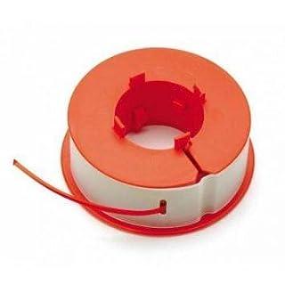 Bosch Qualcast Atco Suffolk Nylon Fibre Cartridge