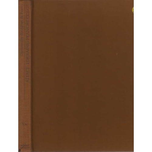 Dictionnaire des eglises de france v a: alsace, lorraine, franche comte