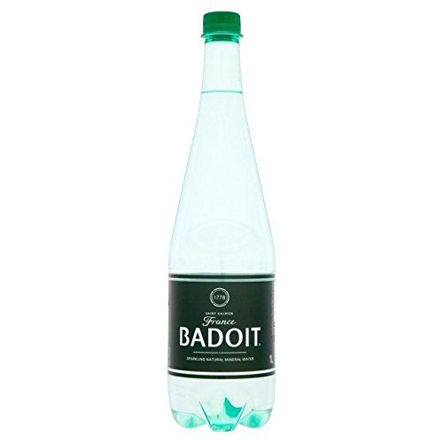 badoit-naturally-sparkling-natural-mineral-water-1l