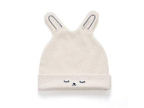 Yyanliii Niedlich Baby Ohr Winter Halten Warme Mütze Neugeborenen Hut Infant Hedging...