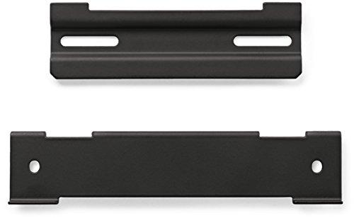 boser-wb-120-per-il-montaggio-a-parete-kit