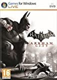Batman Arkham City PC (OR) AT