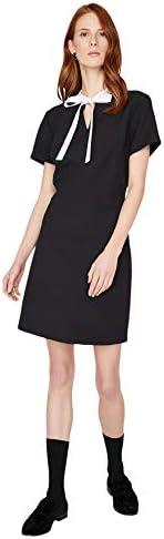Koton Elbise Kadın Günlük