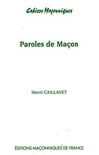 paroles-de-maon