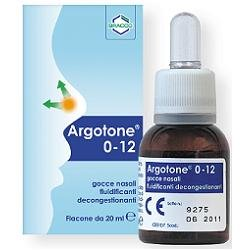 argotone 0-12 spray