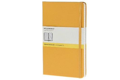 moleskine-notebook-square-yellow-orange-large
