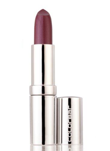 Colorbar Soft Touch Lipstick, Flamingo, 4.2g