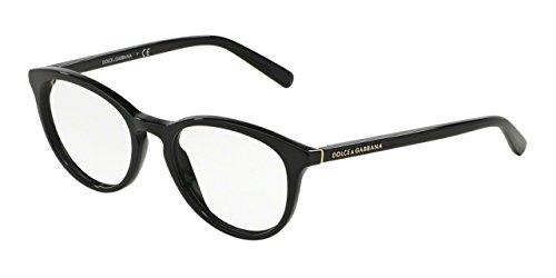 dolce-gabbana-dg-3223-col501-cal49-new-occhiali-da-vista-eyeglasses