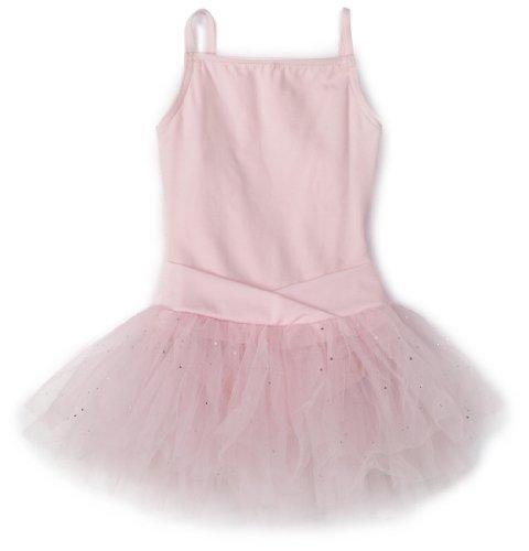 capezio-pour-enfants-caraco-body-avec-tutu-rose-fille-s