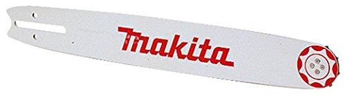 Makita Akku/Ladegerät, 1200