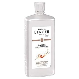 MAISON BERGER Exquisite Sparkle - 1Litre