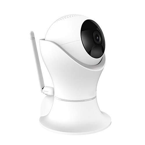 HUIGE Wireless Meisort IP20 Camera 360 Degree Home Security Wifi IP Camera  2 0MP 1080PH Video Surveillance Cameras