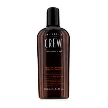 cleanser style remover shampoo 250ml - tägliches Shampoo ()