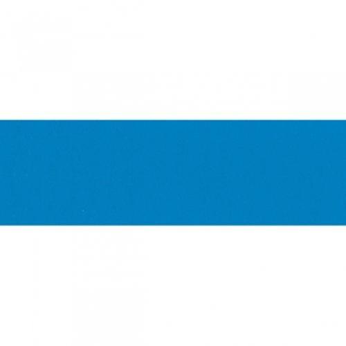 SG Educations DG 0605514 Designers Gouachefarbe, 14 ml, Phthalo Blue