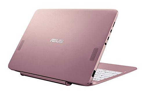 Asus T101HA-GR044T Notebook, LCD 10.1 HD