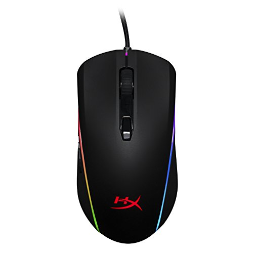 HyperX Pulsefire Surge Mouse RGB per il Gaming