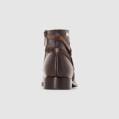 Les Tropeziennes Par M Belarbi Donna Boots Les Tropeziennes By M. Belarbi, Marrone