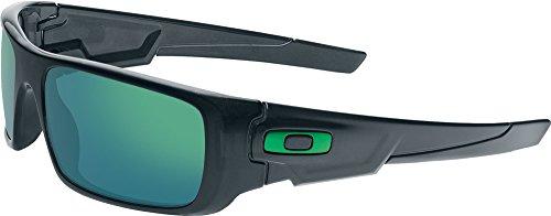 oakley-crankshaft-oo9239-c60-923902-sunglasses